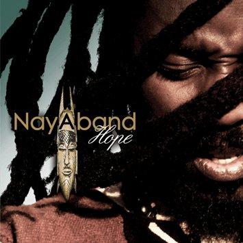 Nayaband